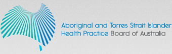 Aboriginal and Torres Strait Islander Health Practice Board of Australia